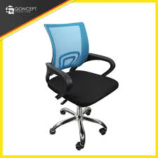 Qoncept Furniture Low Back Mesh 360 Swivel Function Office Chair With  Rollers 625B Mesh Office Chairs Uk Seating Top 16 Best Ergonomic 2019 Editors Pick Whosale Chair Home Fniture Arillus Contemporary All W Adjustable Contemporary Office Chair On Casters Childs Mesh Fusion Mhattan Comfort Blue Mainstays With Arms Black Fabric With Back