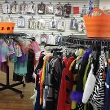 united cerebral palsy thrift store 44 photos 49 reviews