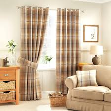 Living Room Curtain Ideas Beige Furniture by Living Room Curtains U2013 Teawing Co