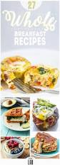 Paleo Pumpkin Custard Whole30 by 27 Best Whole 30 Breakfast Recipes That Will Make You Feel Amazing