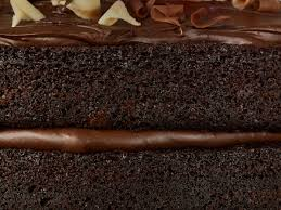 chocolate cake paradise gift wrapped next day delivery