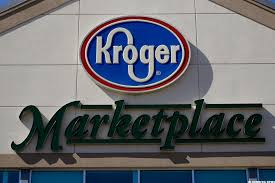 Kroger KR Won t Bother With Home Delivery For Now TheStreet