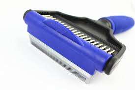 Small Dogs That Shed The Most by What Is The Best Deshedding Tool For Dogs How To Choose Herepup