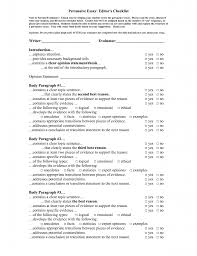 Tortilla Curtain Tc Boyle Sparknotes by Tortilla Curtain Summary Gradesaver Scandlecandle Com