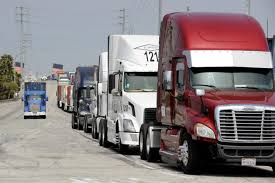 Two Former Roadrunner Transportation Executives Charged Over ... Hogan Trucking In Missouri Celebrates 100th Anniversary Roadrunner Expands Ltl Trucking Network Western Us Transportation Systems Flickr Relm Kft Thebigbadions Great European Adventure Page 62 Scs Software Trucker Shares Tumble On Steep Profit Decline Wsj Still Going Strong 104 Magazine Drop Earnings Restatements Primus Solutions Llc Shipprimus Twitter Trucks On American Inrstates Tow Towing Hauling Baton Rouge Port Allen La