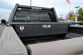 Highway Products® 3313-001-BK62 - Low Profile Single Lid Crossover ... 2011 Frontier Toolboxes Nissan Forum New Delta Low Profile Truck Box Tacoma World Husky 647292 62 Alinum Polished Mid Sized Low Profile Truck Northern Tool Equipment Crossover Box Irton Slim Diamond Plate Ranger Boxes Locking Chest Uws Black Single Lid Just A Kincrome Upright 51096 Bed Toys Top Accsories For The Bed Of Your Diesel Tech Buyers Gullwing Cross Full Size Hayneedle Highway Products Inc Dee Zee Toolbox Youtube