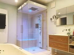 ausstattungsoptionen für dusche wanne shk profi