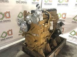 100 Truck Engine Dddiesel Used S