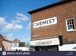 Barnes Pharmacy On The High Street, Barnes, London, SW13, UK Stock ... Strada Restaurant In Barnes Sw13 Ldon United Kingdom Stock The Crescent Property For Sale Chestertons Mill Hill To Rent Riverside Photo Royalty Savills Burges Grove 8bg Riverview Gardens Welcome Richmond Upon Thames Sign Uk Elm Bank Commercial Rent 102 Church Road