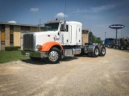 PETERBILT SLEEPERS FOR SALE IN IL Main Street Mobile Billboards Isuzu Npr Hd For Sale Used Trucks On Buyllsearch Charlotte Fire Department Home Facebook Pickup Sales Fontana Truck Paper Peterbilt Sleepers For Sale In Il 2011 Midamerica Trucking Show Directory Buyers Guide By Mid Clint Bowyer 2018 Rush Truck Centers 124 Arc Diecast Rush Center Names Jason Swann Its Top Tech Ta Service 6901 Lake Park Beville Rd Ga 31636 Piedmont Peterbilt Llc Race Advance The Official Stewarthaas