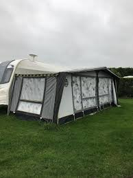 Isabella Ambassador Concept Full Awning, Size 1050, Carbon X Frame ... Caravan Awning 1050 Awnings Used Ventura Pacific 250 Awning Ixl Fibreglass You Can Sunncamp Mirage Platinum Size 17 501075 Devon Porch For Ideas Bailey Pageant Series 7 5 Birth Complete A Bag Containg An Outdoor Revolution Lost Parcels Inaca Siera Full Size 750 Ono In Grappenhall Carnival 2015 Dorema Montana Blue 501075cm Seasonal Royal Deep Heavy Duty Ambassador Moonlight In Front Net Sizes