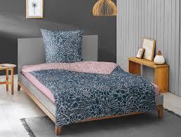 irisette wendebettwäsche nubis 8223 wohlig warm und kuschelig
