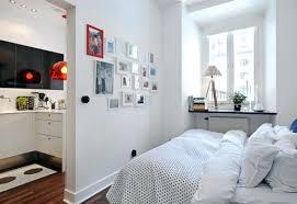 shabby chic small bedroom ideas – kosziub