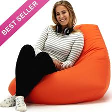 100 Best Bean Bag Chairs For Bad Backs Adult Classic Bag For Indoors Or Outdoors
