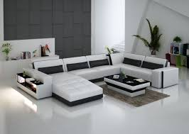 100 Best Contemporary Sofas Sofa Sets Collections Of And