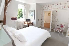 chambres d hotes en touraine chambre familiale tours chambre d hôtes touraine la maison jules
