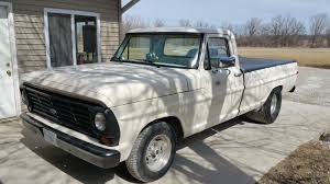 BangShift.com 1967 Ford F100 Chevy S10 Pro Street Truck Test Drive Tour Youtube 1969 C10 1968 Chevrolet Pickup Id 5291 Bangshiftcom Would You Rather The 1990s 1959 Streetdrag Classic Other Superior Auto Works 86 1965 C 1956 Ford Pick Up Protouring Prostreet Show Sold 3100 For Sale 2033552 Hemmings Motor News Lets See Pics Of Prostreet Drag Truck Dents Page 3 1972 Gmc 67 68 69 70 71 72