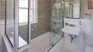 cost to install ceramic tile shower 盪 finding how much does shower