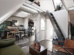 100 What Is A Loft Style Apartment Contemporary Loft Style Apartment Private Escape Private Parking Buntingford