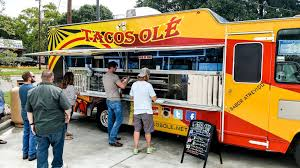 Tacos Ole – Boldest, Baddest Tacos In North Houston