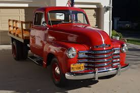 SOLD: Restored 1952 5-Window Chevy (Mr. Haney) Flatbed, CA - YouTube Chevy Silverado 1ton 4x4 1955 12 Ton Pu 2000 By Streetroddingcom Vintage Truck Pickup Searcy Ar Projecptscarsandtrucks Dump Trucks Awful Image Ideas For Sale By Owner In Va Chevrolet Apache Classics For On Autotrader Dans Garage Trucks And Cars For Sale 95 Chevy 34 Ton K30 Scottsdale 1 Ton Cucv 3500 Chevy Short Bed Lifted Lift Gmc Monster Truck Mud Rock 83 Chevrolet 93 Cummins Dodge Diesel 2 Lcf Truck Mater