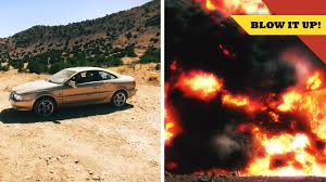 Exploding A CAR With Tory Belleci! - Clipzui.com My Hero By 10_charlotteg Truck Explosion Phoenix Foundation A Macgyver Podcast Ordnance Street Stock Photos Images Alamy San Francisco Bay Area 32 Things Every Local Should Know Episode Discussion Thread S2016e10 The Mythbusters Grand Finale Mythbusters Find Make Share Gfycat Gifs Tomtributes For Young Tributes Man Who Fell From Holden La Httpswwwpopularmanicscomtechnologygadgetshowtoa2799 Pin Joanna H Davenport On Mythbusters Why We Love Them