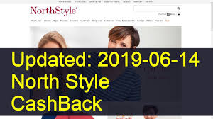North Style Coupon Codes And Cashback (Update Daily) Qdoba Coupon Cinco De Mayo Cliff Protein Bars Coupons North Style Coupon Codes And Cashback Update Daily Can You Be A Barefoot Books Ambassador For The Discount Stackable Brainly Advantage Cat Food Pinch Penny Baltimore Aquarium Military How To Apply Or Access Code Your Order Juicy Stakes Promo Express Smile Atlanta Gmarket Op Pizza Airasia 2019 June Discounted Mac Makeup Uk Get Eliquis Va Hgtv Magazine Promo Just Artifacts August 2018 Whosale Laborers West Marine November