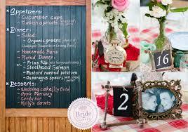 Wedding Decorations Vancouver Bc Bride Real Chelsea Tyler S Diy Rustic