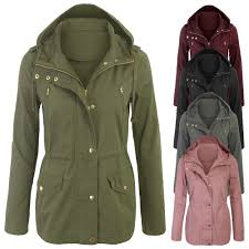 Womens Safari Jacket   EBay Shop Womens Outerwear Blains Farm Fleet Tommy Hilfiger Quilted Collarless Barn Jacket In Blue Lyst Sts Ranchwear Brazos Softshell Boot Jackets Vests Clothing Women Levis Great Britain Uk Plus Size Coats For Lane Bryant Western Coats Womens Fringe Jackets Women Woolrich Dorrington Men Betabrand Nautica Diamondquilted At Amazon Isaac Mizrahi Live Lamb Leather Mixed Page Rust Tweed Ma1016 Western Montanaco Nrsworldcom