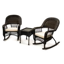 Outdoor Wicker Rocking Chair Set. Wicker Rocker Set Espresso ... Inoutdoor Patio Porch Walnut Resin Wicker Rocking Chair Incredible Pvc And P V C Pipe Project Pearson Pair Of Outdoor Chairs Cushioned Rattan Rocker Armchair Glider Lounge Fniture With Cushion Grey The Portside Plantation All Weather Tortuga Details About 2pc Folding Set Garden Mesh Chaise F7g5 Yardeen 2 Pcs Deck Sea Pines Muriel 3pc White Front Mainstays Cheap Find Deals On Line At