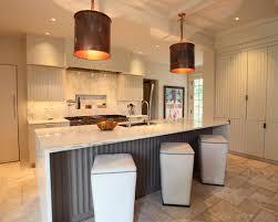 Kitchen Ledge Decor