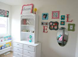 Cute Little Girls Room Makeover Photos For Diy Projects And Teenagers Step