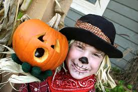 Halloween Express San Diego by 17 Fun Halloween Party Games For Kids