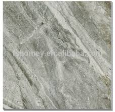 60x60cm matte grey rustic glazed porcelain floor tiles look like