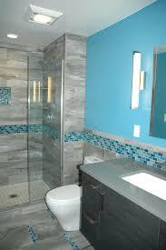 Iridescent Mosaic Tiles Uk by Iridescent Bathroom Tiles Uk U2013 Sportactualite Info