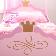 Lalaloopsy Twin Bed by Disney U0027s Frozen U0026 Princesses For Kids Rooms A Growing Family