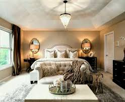 100 Home Designs Pinterest Better S And Gardens Master Bedroom Ideas With Sweet Sexy Spice