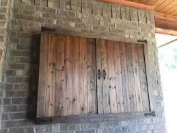 outdoor tv cabinet for sale wall mounted outdoor tv cabinet made