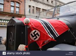 Nazi Flags On The Bonnet Of A German Army Truck During The Shooting ... Moar Flags Mod 110218 Scs Software School Forced Two Students To Remove Us Flags From Trucks Heres Drive A Flag Truck Flagpoles Youtube Military Transport And American Editorial Photo Image Of Whats Behind The Lafayette Truck Squads Confederate Flag Parades 25 Pvc Stand Cautionary For Usa Trucking Aftermarket Southern United States With Truck 3x5 Ft Royalflags Nazi On Bonnet A German Army During Shooting Pin By Jason Debord Patriotic Flag We People Hm Car Styling Checkered Wing Mirror Stickers Vinyl