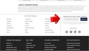 Watchery Coupons / Grow Tent Package Deals Audio Advisor Coupon Codes Grow Tent Package Deals Izmusic Record Reviews Music News Genres Bands Watchery Coupons Prchoolsmiles Coupon Prchoolsmiles Com Circle K Promo Code Rugs Direct Code World Of Warcraft Movie Freebies Largest Operator And Franchisor Of Premium Range Preschool How Much Is 1988 Instant Win Michael Jordan Card Worth