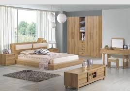Hot sales bedroom furniture pine manufacturers Hot sales bedroom
