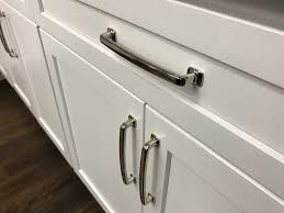 Homecrest Cabinets Goshen Indiana by Sedona Maple Alpine In Stock Cabinetry Exclusively At Schillings