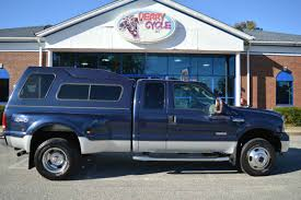 Used 2006 Ford 2006 FORD F350 F-350 SUPER CAB DIESEL DUALLY 4WD ... Inventory Truckdepotlacom New Ford F350 Super Duty For Sale Near Des Moines Ia Questions Will A Bumper And Grill From Why Are People So Against The 1000 F450 Med Heavy Trucks For Sale F650 Wikipedia In Groveport Oh Ricart 2017 Lifted Pickup Trucks Pinterest 6 X Pickup Cversions 2004 Diesel Dually Lariat Lifted Truck Youtube Ecpsduallywithadapterpolisheordf3503jpg 151000 Ford Trucks For In Pa 7th And Pattison