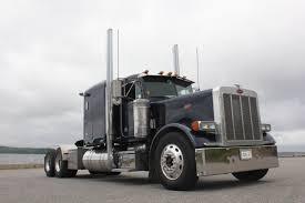 100 Peterbilt Trucks For Sale By Owner 2004 Flat Top 379 475 Cat Motor 280 Wheelbase YouTube