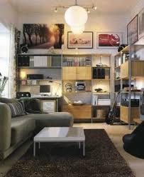 180 tapeten wohnzimmer ideen ideas home decor wallpaper
