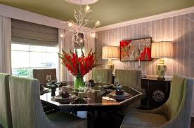 Simple Centerpieces For Dining Room Tables by How To Make Your Home Look Like You Hired An Interior Designer