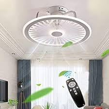 suchergebnis auf de für ventilator leise beleuchtung