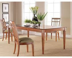 Thomasville Dining Room Chairs Discontinued by Bridges 2 0 Side Chair Newbridge Thomasville Furniture