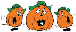 Pumpkin Patch Near Santa Clarita Ca by Home Help Khts Am 1220 Save Lombardi Ranch