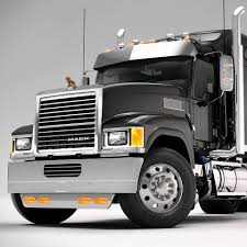 Tri-State Truck Center, Inc. - Home | Facebook Water Trucks In Fresno Ca Tommys Truck Rentals Inc Home Get Leasing Tristate Center Tristate Equipment Sales Crane Lifting Rigging And Storage Ohio Kentucky Indiana Motor Transit Co Tsmt Joplin Mo Rays Photos About On American Inrstates The South Jersey Group Cstruction Salem County Nj